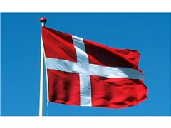 Casting Americans with Danish Ancestry for TV Show