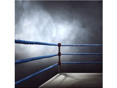 Cinematographer Required for Short Boxing Film