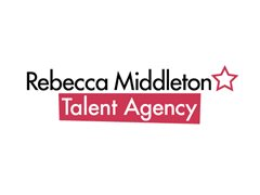 Agency Auditions | 15th February 2020