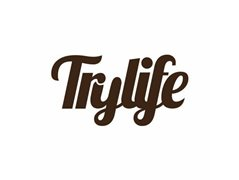 TryLife Interactive Drama Series 7.2 MILLION Facebook followers CASTING NOW