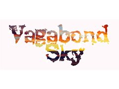 Musicians for Vagabond Sky Folk/Rock Outfit