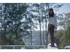Model Required for 5hr Startup Fashion Shoot Sydney (Paid)