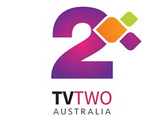 Female Presenter Wanted For A Travel Show