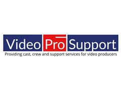 Actors Required for Call-Centre Training Videos