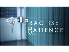 Production crew Wanted for New Age Medical Drama