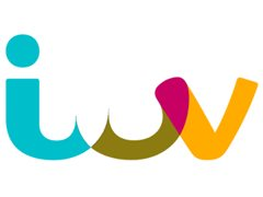 ITV Show - Has Your UK Holiday Ever Been Spoilt by British Weather?