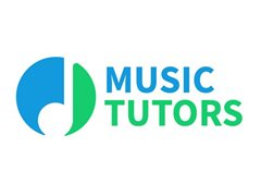 Vocal/Instrumental Private 1-1 Tutors Required