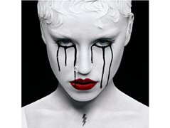 Conceptual Makeup Shoot - MUA & Photographer Wanted for Collab