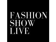 Models Wanted for Fashion Show Live