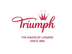 URGENT- 2 Aspirational Women Wanted for Triumph Lingerie Commercial