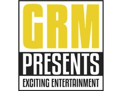 Experienced Performers Wanted for GRM Music Festival