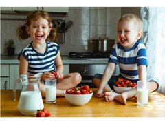 URGENT CASTING:Bubbly Boy AND Girl 3-5 yr Twins/Similar Siblings for TVC