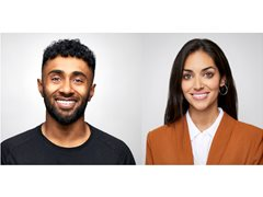 Two Melbourne Based Presenters Needed for Educational Videos