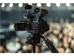 Supporting Roles For Film - £400 Day Rate