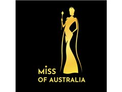 Last Chance to Enter Miss Princess, Teen, Miss, Ms & Mr of AUS 2020
