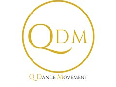 Dancers Wanted for Professional Team of Performers