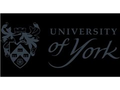 Three Actors Required for Roles in University of York Drama Short