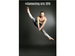 Male dancers wanted for unique Shows in Greece - Summerseason 2020