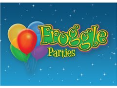 Performers Wanted for Children's Entertainment - Weekends - Excellent Pay