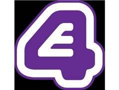 Grown up Children 18+ Wanted for an Adventure Reality Series for E4