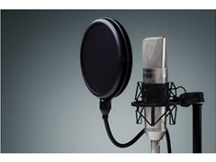 Male Australian Voice Over for Financial Planning Family Video