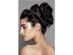 Hair Models Needed for Hair and Beauty Shoots