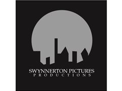 Animator Required to Create Production Company Logo