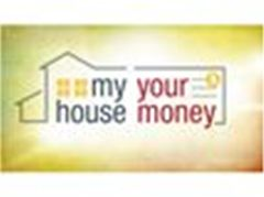My House, Your Money - Ontario