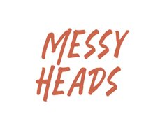 Cast & Crew for Messy Heads Short Film