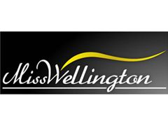 Are you the next Miss Wellington 2012?