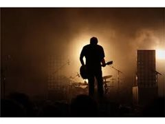 Rhythm Guitarist required for working covers band