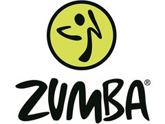 Female extras for Zumba class
