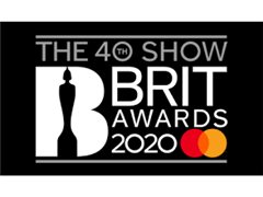 Photographer Needed For Brit Awards After Party Arrival Shots
