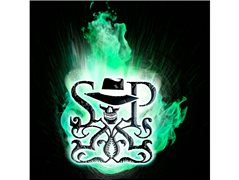 Actors Needed for Skulduggery Pleasant Fan Made TV Pilot