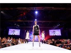 Hair Models Needed for Global Hairdressing Competition