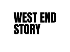 Dancers, Singers, Actors Wanted - Create Your West End Story in 2020