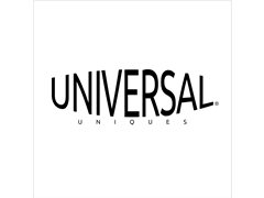 Universal Uniques Production and Music Label Team Seeks Talented Singers