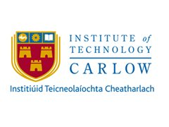 Two Presenters Needed for Studio Based Show in IT Carlow