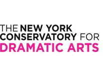 Students Interested in Conservatory Training in New York City