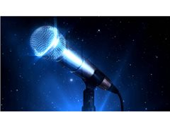 Strong Female Vocalist Required For Original Kids Songs
