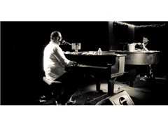 Pianist with Lead Vocals Required