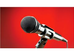 Audio Engineer Required to Clean up Interviews