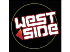 Newsreader required for West London Radio Station