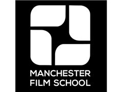 3 Actors Required for Student Short Film
