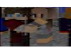 Minecraft Time Agent - Doctor Who Fan Spin Off  Casting Call