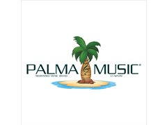 Palma Music Production Team Seeks Talented Singers