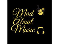 Music Heads & Creatives Needed for Upcoming Music Company