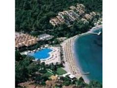 Dancers for hotel & resort - (Turkey) - Worldwide