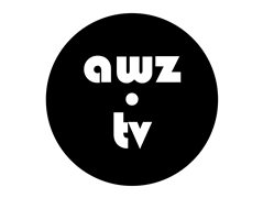 Stand up comedians needed for online TV