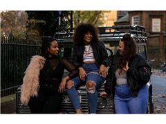 Calling All Plus Size Models - Ms Curvaceous UK 2021 Manchester Auditions